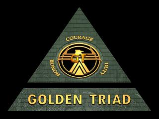 triad1black