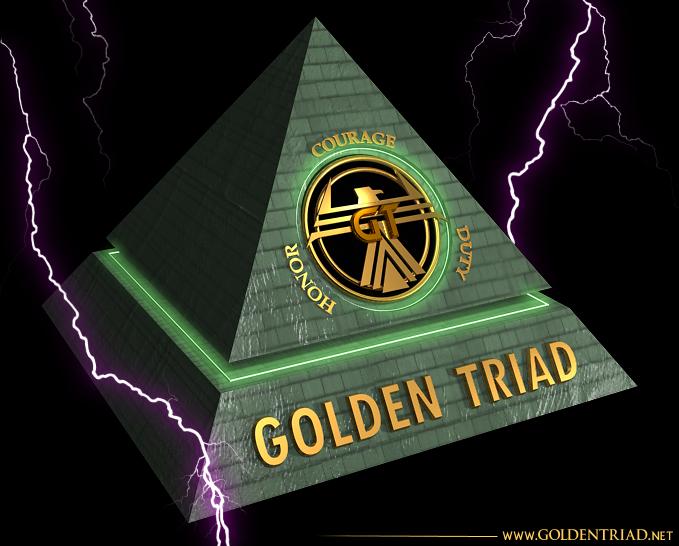 triad2